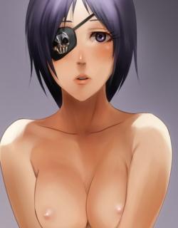 エロアニメ画像